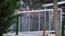SİLİVRİ ADLİYESİ - İstanbul'da Uyuşturucu Operasyonu