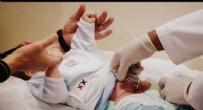 İZLANDA - Tepki çeken hamle! Sünnete hapis cezası