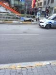 HÜRRİYET MAHALLESİ - Karabük'te Şüpheli Ölüm