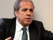 ŞAMİL TAYYAR - Şamil Tayyar'dan dikkat çeken uyarı