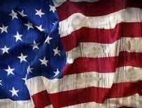PENTAGON - ABD'den 'Menbiç' açıklaması