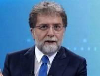 CHP KURULTAY - Ahmet Hakan: Kılıçdaroğlu ile bu iş yürümüyor