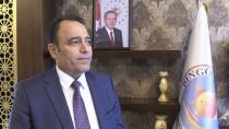 ÜNİVERSİTE KAMPÜSÜ - Bal Araştırma Projelerine 60 Milyon Lira Destek