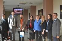 BARTIN ÜNİVERSİTESİ - Bartın Üniversitesinde Kalite Eğitimi Verilecek