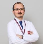 RADYOTERAPİ - Dr. Öztürk Açıklaması 'Hiçbir Yöntem Tek Başına Çözüm Değildir'