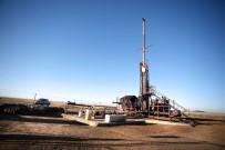 ELEKTRİK KESİNTİSİ - Güney Afrika'da 955 Madenci 24 Saat Sonra Kurtarıldı