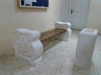 MOBİLYA TASARIMI - Harran Üniversitesi Teknoloji Kullanarak El Sanatlarını Canlandıracak