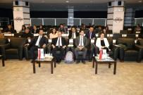 FAİZ İNDİRİMİ - KAYSO Üyeleri İçin Banka Kredileri İle İlgili Toplantı Yapıldı
