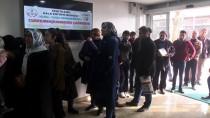 MÜGE ANLı - Okuma Yazma Seferberliğine Gaziantep'ten Destek