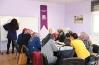 Okuma Yazma Seferberliğine Mardin'den Büyük Destek