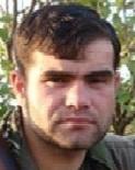 DİYARBAKIR EMNİYET MÜDÜRLÜĞÜ - PKK'nın Mavi Listeyle Aranan Sözde Bölge Yöneticisi Öldürüldü
