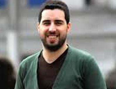 Sincanlı Mustafa Taş'tan yeni klip