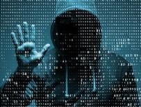 SİBER SALDIRI - Türkiye'nin siber güvenlik uzmanları Cyber Camp'te yetişiyor