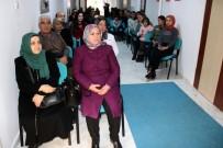 Yozgat'ta Okuma Yazma Seferberliği Başladı