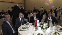 UMUTLU - Antalya İçin 12 Milyon Turist Beklentisi