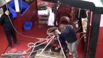 BALIK FİYATLARI - Batı Karadenizli Balıkçılardan 'Erken Paydos'