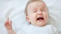 OTIZM - 'Bebekleri Yalnız Bırakmak Güvensizlik Başlangıcı'