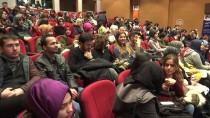 MEHMET ÖZÇELIK - Çevre Ve Şehircilik Bakanı Özhaseki Açıklaması