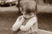 ÖZEL GÜVENLİK GÖREVLİSİ - Çocuğunuza Bağırarak Yardım İstemeyi Öğretin