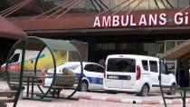 ÖZGÜR SURİYE - EYP Patlaması Ve Çatışmalarda 20 ÖSO Askeri Yaralandı