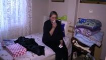 Yok Artık - GÜNCELLEME - 8 Yıldır Kayıp Kadının Öldürüldüğü Ortaya Çıktı