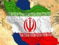 TEMYİZ MAHKEMESİ - İran'dan İsveç'e tepki