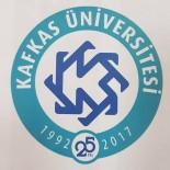 ÖZEL GÜVENLİK GÖREVLİSİ - Kafkas Üniversitesinde, KHK Kararıyla 82 Güvenlik Görevlisi İşten Çıkarıldı