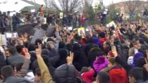 İSTİHBARAT BİRİMLERİ - Kandilin Talimatları Boşa Çıktı, Örgüte Destek Bitme Noktasına Geldi