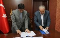 Karakoçan'da Belediye İşçilerinin Yüzü Güldü