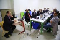 FATİH PROJESİ - Kodla Muğla Projesi Başladı