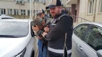 AZERBAYCAN - Lise Diplomalı Sahte Profesör Gözaltına Alındı
