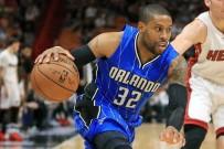 BROOKLYN - Muratbey Uşak'a NBA Kariyerli Transfer