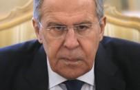 RUSYA - Rusya Açıklaması 'Afrin'in Durumu, Ankara Ve Şam Arasındaki Doğrudan Diyalogla Çözülebilir'
