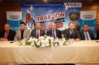 KARADENIZ TEKNIK ÜNIVERSITESI - Trabzon, Kocaeli'ne Taşınıyor