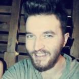 SES SANATÇISI - Trafik Kazasında Yaralanan Genç Yaşam Mücadelesini Kaybetti