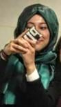 ERSİN ARSLAN - Üniversite Öğrencisi Trafik Kazasında Öldü