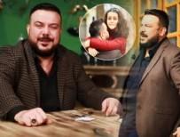 ARABESK - Ve beklenen bomba klip yayınlandı! Hakan Atik'ten 'Ankara'dan Gitmem Lazım'