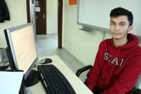 APP STORE - 16 yaşındaki Yiğit Can, Apple'ın teşekkür listesinde!