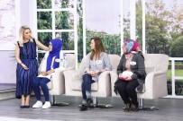 ESRA EROL - 36 Bin Kadını Dolandırıp Hem Cinsi Kadınların Bıçaklanmasını İstedi