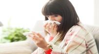 ORTA KULAK İLTİHABI - 6 soruda grip hakkında merak edilenler