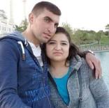 SÖZLEŞMELİ ER - Adana'ya Şehit Ateşi Düştü