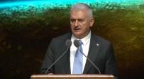 KÜRESEL KRİZ - 'Afrin'de Cepheler Birleşmeye Başladı'
