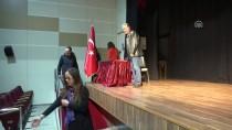 NOSTALJI - 'Dansçı Murat' Taksi Şoförü Oldu