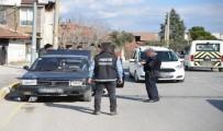 BAĞBAŞı - Denizli'de Uyuşturucu Operasyonu Açıklaması 28 Tutuklama