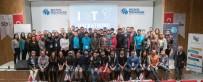 EVCİL HAYVAN - Erciyes Teknopark'ta Tasarımcılar 48 Saat Araliksiz Proje Geliştirdi