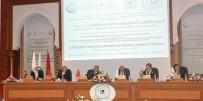 İSLAM ÜLKELERİ - İslam Ülkeleri Çocuktan Sorumlu Bakanlar Konferansı Fas'ta Başladı