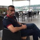 SERVİS OTOBÜSÜ - KARDEMİR Servis Kazasında Yaralanan İşçi Yaşam Mücadelesini Kaybetti