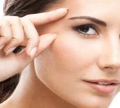 SAÇ EKİMİ - Kaş dökülmesi yüz ifadesini etkiliyor