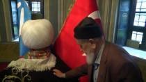 28 ŞUBAT - Mustafa Dedenin Azmi 28 Şubat'ı Yendi
