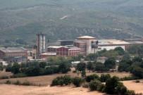 PANCAR EKİCİLERİ KOOPERATİFİ - Pancar Kooperatifi Şeker Fabrikasına Talip